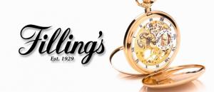 Fillings-2