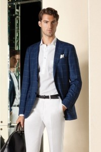 blazer-and-polo-and-pocket-square-and-belt-and-dress-pants-original-240