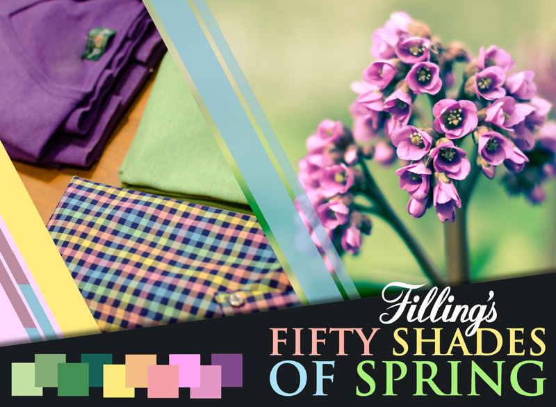 50-Shades-of-Spring-Graphic-1