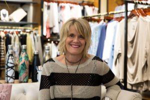 Employee Highlight – Mary Beth Filling