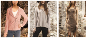 Fall Brands For the Win